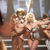 Britney Spears Circus Live Sexy HDmp4 00006