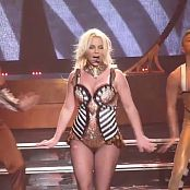 Britney Spears Circus Live Sexy HDmp4 00007