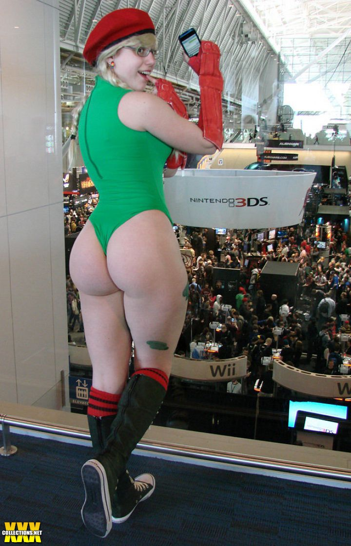 3d giant booty girls pictures hentay photos