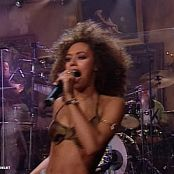Spice Girls Wannabe Live at SNL DVD newavi 00003