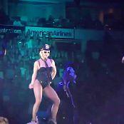 Britney Spears Circus Tour Bootleg Video 141mp4 00004