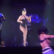 Britney Spears Circus Tour Bootleg Video 141mp4 00007