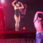 Britney Spears Circus Tour Bootleg Video 141mp4 00008
