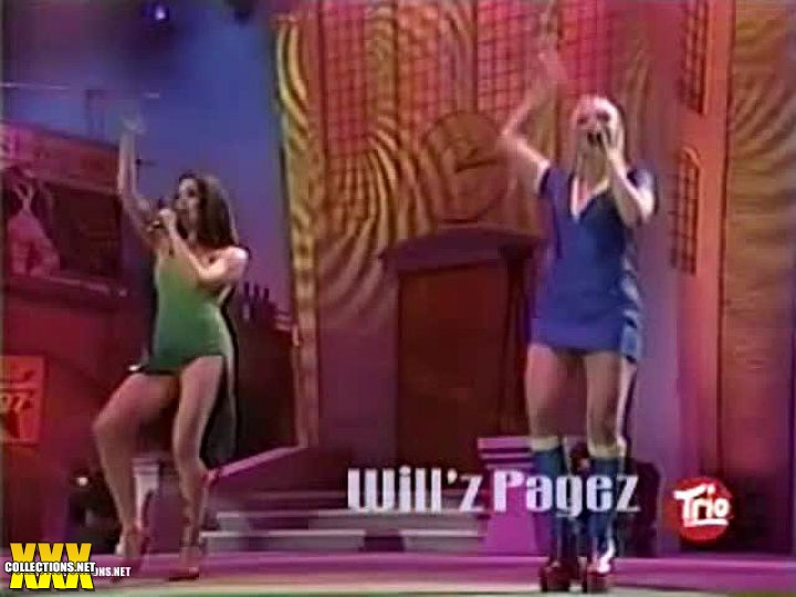 zigazig ha! your 1 fansite for the spice girls and - 720×540