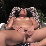 Ashley Blue Solo Anal Oiled Up Teeny Hd 1mp4 00002