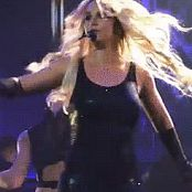 Britney Spears Latex And Leather Gif Animations Pack 047