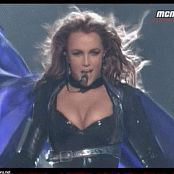Britney Spears Latex And Leather Gif Animations Pack 074