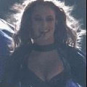 Britney Spears Latex And Leather Gif Animations Pack 079