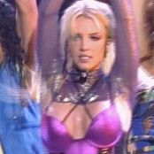 Britney Spears Latex And Leather Gif Animations Pack 105