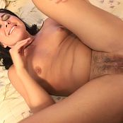 Ashley Blue Gets Fucked By Old Dirty Man Painful Anal HD Video