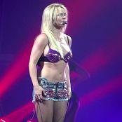 Femme Fatale Tour Bootleg 091mp4 00002