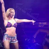 Femme Fatale Tour Bootleg 091mp4 00006