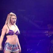 Femme Fatale Tour Bootleg 091mp4 00007