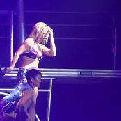 Femme Fatale Tour Bootleg 091mp4 00009