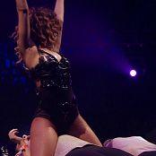 Rihanna S&M Live Rock In Rio HD Video