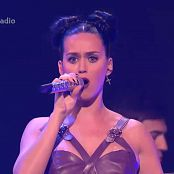 Katy Perry Dark Horse Live IHeartRadio Music Festival HD Video
