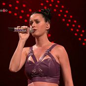 Katy Perry Firework Live iHeartRadio Music Festival HD 080914mp4 00002