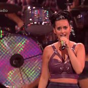 Katy Perry Firework Live iHeartRadio Music Festival HD 080914mp4 00010