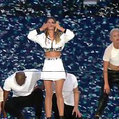 Cheryl Cole Call My Name Live Summertime Ball 2014 HD Video