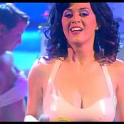 Katy Perry California Gurls Live 2010 Sexy Pink Latex Catsuit 080914mkv 00010