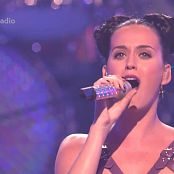 Katy Perry Wide Awake Live IHeartRadio Music Festival HD Video