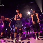 Katy perry songs download