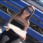 diary of julia bond bonus scene2 00006