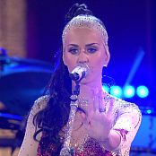 Katy Perry MTV EMA 2010 1080p FULL HD MINI CONCERT 150914ts 00004