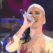 Katy Perry MTV EMA 2010 1080p FULL HD MINI CONCERT 150914ts 00006