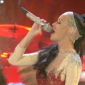 Katy Perry MTV EMA 2010 1080p FULL HD MINI CONCERT 150914ts 00007