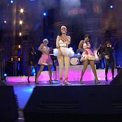 Katy Perry MTV EMA 2010 1080p FULL HD MINI CONCERT 150914ts 00009