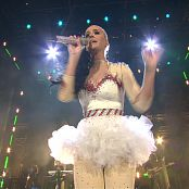 Katy Perry MTV EMA 2010 1080p FULL HD MINI CONCERT 150914ts 00011