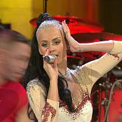 Katy Perry MTV EMA 2010 1080p FULL HD MINI CONCERT 150914ts 00012