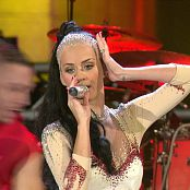 Katy Perry MTV EMA 2010 1080p FULL HD MINI CONCERT 150914ts 00014