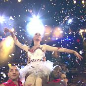 Katy Perry MTV EMA 2010 1080p FULL HD MINI CONCERT 150914ts 00016