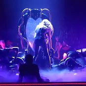 Britney Spears Slave Live Sexy Outfit 2014 02 15 2 110914mp4 00005