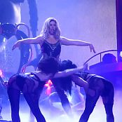 Britney Spears Slave Live Sexy Outfit 2014 02 15 2 110914mp4 00008