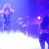 Britney Spears Slave Live Sexy Outfit 2014 02 15 2 110914mp4 00009