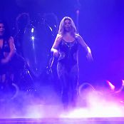 Britney Spears Slave Live Sexy Outfit 2014 02 15 2 110914mp4 00010