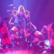 Britney Spears Slave Live Sexy Outfit 2014 02 15 2 110914mp4 00011