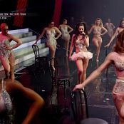 Biology Girls Aloud Ten The Hits Tour LiveFrom The O22013 1080p 170914mp4 00004