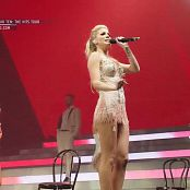 Biology Girls Aloud Ten The Hits Tour LiveFrom The O22013 1080p 170914mp4 00005