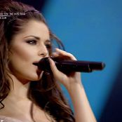 Biology Girls Aloud Ten The Hits Tour LiveFrom The O22013 1080p 170914mp4 00006