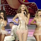 Biology Girls Aloud Ten The Hits Tour LiveFrom The O22013 1080p 170914mp4 00007