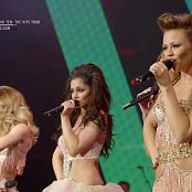 Biology Girls Aloud Ten The Hits Tour LiveFrom The O22013 1080p 170914mp4 00008