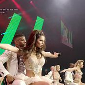 Biology Girls Aloud Ten The Hits Tour LiveFrom The O22013 1080p 170914mp4 00009