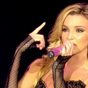 Girls Aloud Love Machine Tangled Up Live from the O2 2008 720p BluRay DTS x264 170914mp4 00002