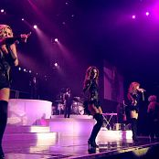 Girls Aloud Love Machine Tangled Up Live from the O2 2008 720p BluRay DTS x264 170914mp4 00004