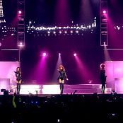 Girls Aloud Love Machine Tangled Up Live from the O2 2008 720p BluRay DTS x264 170914mp4 00005