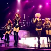 Girls Aloud Love Machine Tangled Up Live from the O2 2008 720p BluRay DTS x264 170914mp4 00008